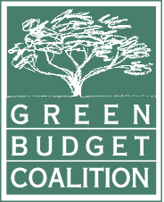Green Budget Coalition