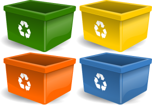 recycling_containers