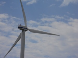 wind turbines north cape pei4