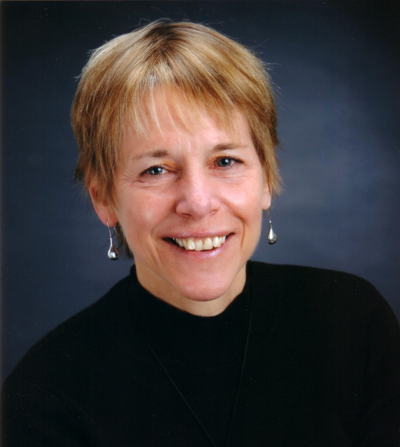 Picture of Dr. Marty Leonard