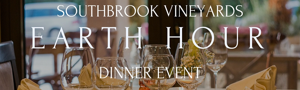 Southbrook Vineyards – A True Leader for More Sustainable Practices