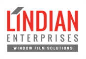 Lindian Enterprise logo