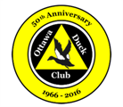 Ottawa Duck Club logo