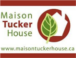 Tucker House logo