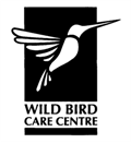 Wild Bird Care Centre logo