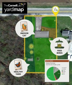 YardMap_Map_demo