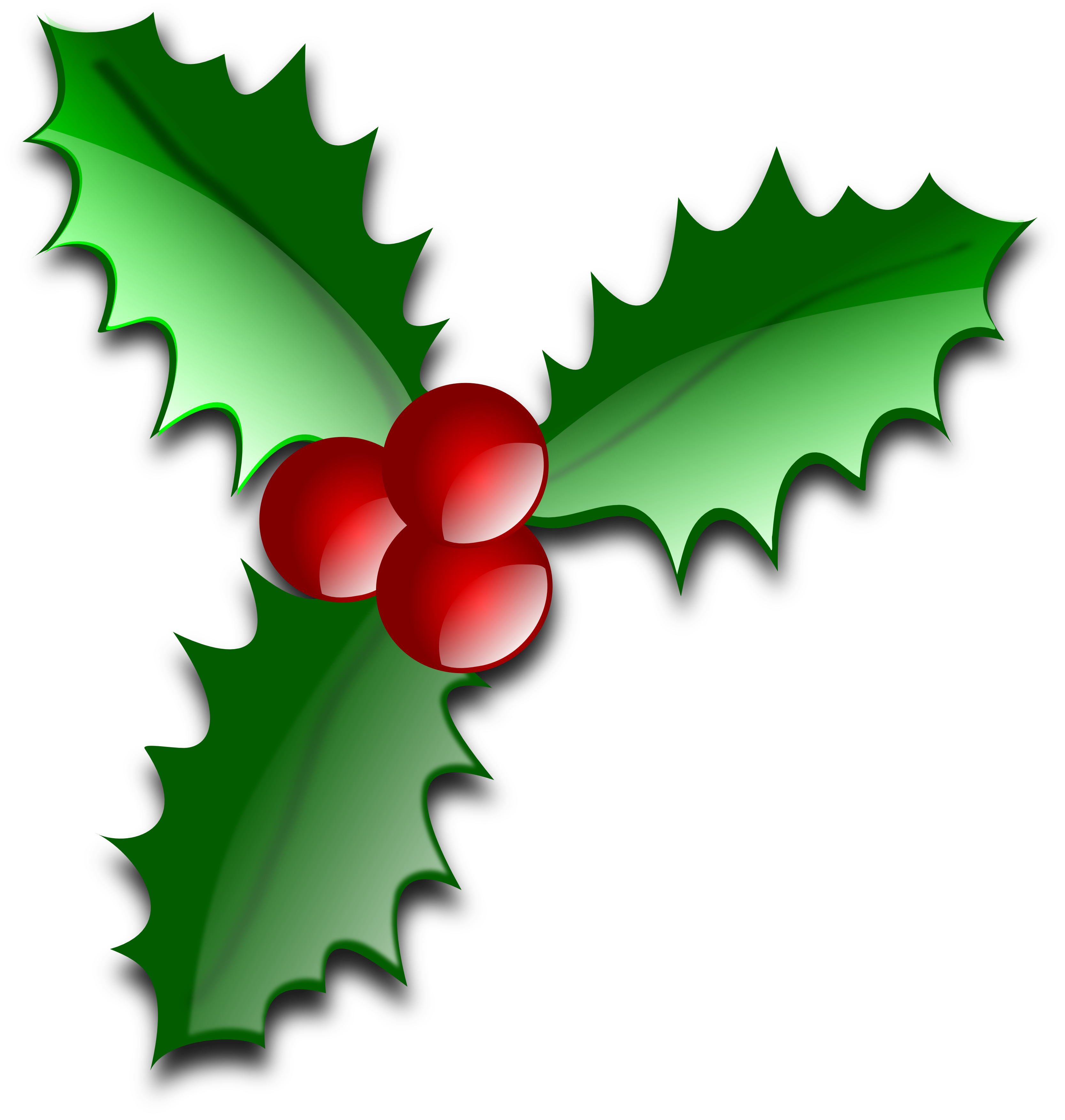 free-christmas-clip-art-holly-christmas-holly-clipart-holly_christmas_3_xmas_holiday-3333px