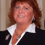 Image of Wendy MacKeigan