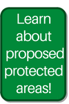 Image of Proposed Protected Areas button