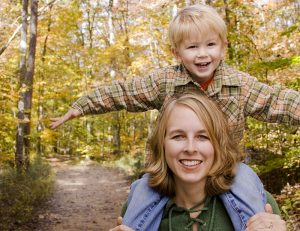 istock_000007722182xlarge-mother-and-child1