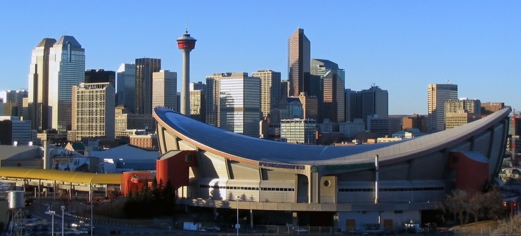 Nature Canada recognizes City of Calgary