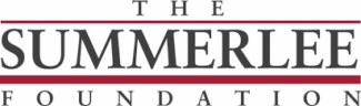 Summerlee Foundation